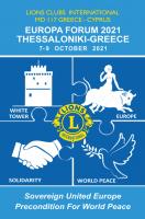 europa-forum_logo_2021